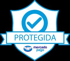 compra protegida por mercado pago
