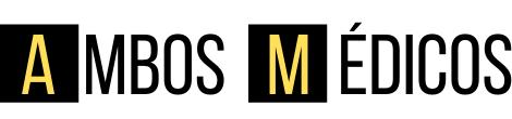 Ambos Medicos