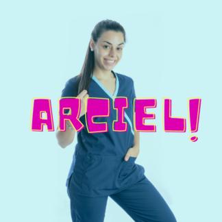 Ambos Arciel